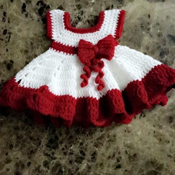 936e13822 unbranded handmade Dresses